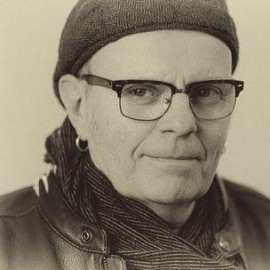 Foto: Rolf Proepper, The Continentals