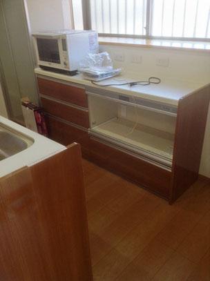 台所のリフォームならLIXI認定 美濃加茂の技建・エンタープライズに!