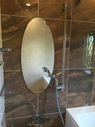 岐阜・美濃加茂・かに周辺でお風呂のリフォームをお考えの皆様、こだわりのリフォームを実現します!
