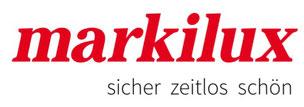 markilux markise