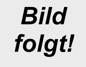 Bau- und Werkstattkompressoren, Kompressor, Baukompressor, Werkstattkompressor, Christian Womelsdorf, Maschinenmietservice Erndtebrück, Bad Berleburg, Bad Laasphe, Ingersoll Rand P101WD, mieten statt kaufen
