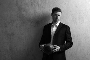 Martin Strobel (Handball)