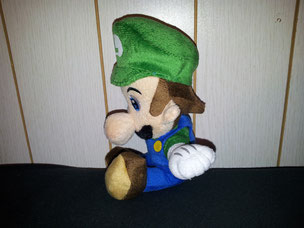 Luigi seite
