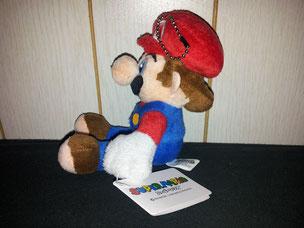 Mario seite