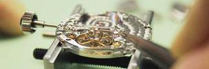 時計修理・ブランドバッグ,革製品修理
