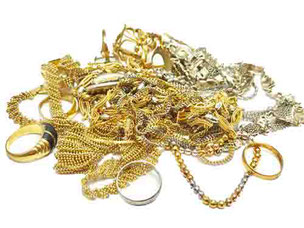 仙台市 金指輪買取 プラチナ,ジュエリー,純金インゴット,延べ棒,金貨