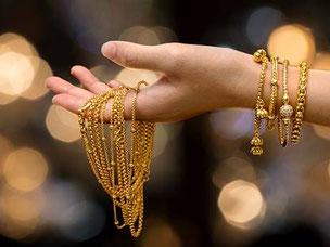 仙台 質入 金プラチナ,ダイヤモンド,貴金属,宝石,金貨,純金,指輪,ネックレス