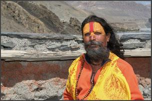 Nepal_Mustang_Reisefotograf_Jürgen_Sedlmayr_10