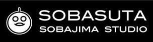 SOBASUTAのホームページ