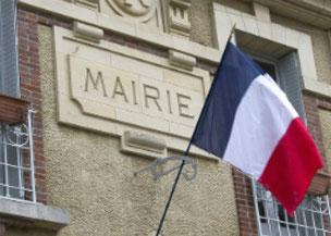 フランス人 結婚手続き