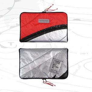 "L PORTS - MacBook Air® 11"""