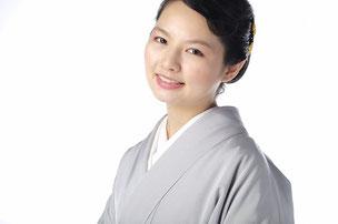 人格が優れている人、会社での役職者に贈る日本酒におすすめ