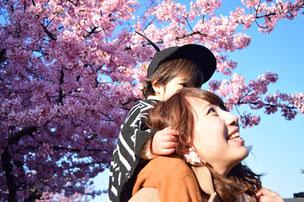 春にピッタリの日本酒を探している人にオススメ