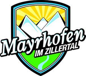 Taxi Transfer Flughafen Innsbruck nach Mayrhofen