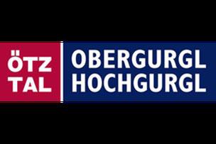 Taxi Transfer Flughafen Innsbruck nach obergurgl