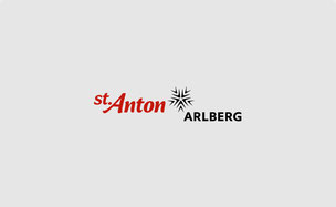 Taxi Transfer from Innsbruck Airport to st anton