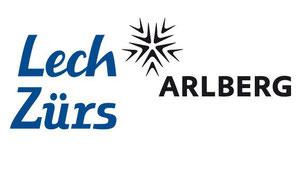 Taxi Transfer Flughafen Innsbruck nach LECH am Arlberg