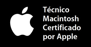 Servicio Técnico Apple