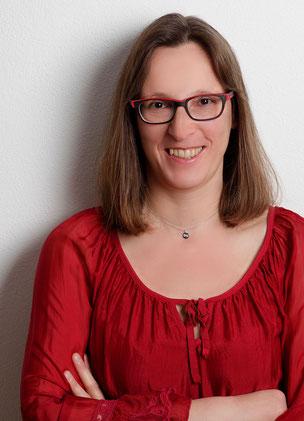Sabine Rädisch Schriftstellerin Regensburg Autorin