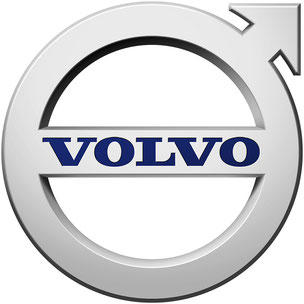 27 Volvo Trucks Service Manuals Free Download - Truck manual, wiring on