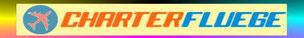 Charterflüge ist günstig auch mit Mietwagen   12/17