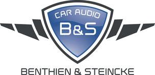 B&S Car Audio Bad Oldesloe