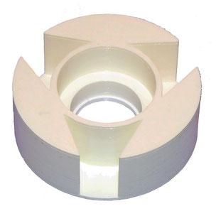 3D-Druckdienst Archikonstrukt