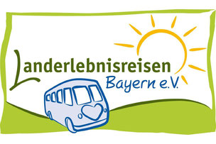 Landerlebnisreise Bayern e.V.