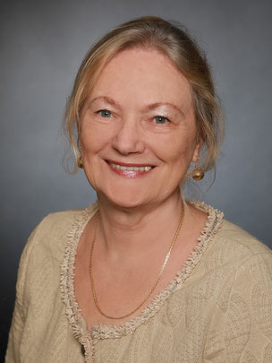 Dr. Charlotte Michel-Biegel, Nagold, Baden-Württemberg