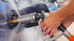Gasanlagenprüfung