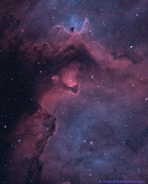 IC1871