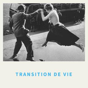 Christelle Petitcolas - Bonds et Rebonds - Coaching de transition - Transition de vie - Narbonne - Occitanie