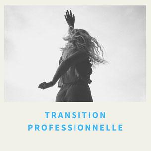 Christelle Petitcolas - Bonds et Rebonds - Coaching de transition à Narbonne - Occitanie