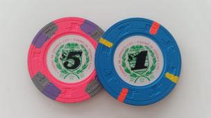 Zaubern lernen für Erwachsene, Online Zauberkurs kaufen und zaubern mit Trickmünzen erfolgreich lernen. Trickmünzen aller Art:  Faltmünzen   Shell   Flipper Coin   Magnetic Coin   Doppelseitige Münzen, Zauber Online-Kurs kaufen und mit zaubern verdienen.