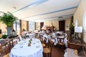 Photographe Restaurant La Baule Guérande