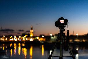 Photographe Pro Guérande La Baule