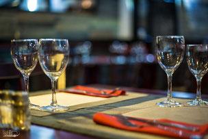 Photographe Cuisine et Restauration