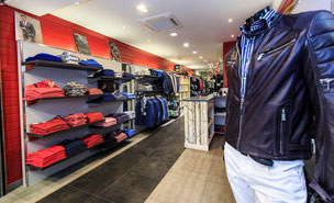 reportage boutique will's la baule