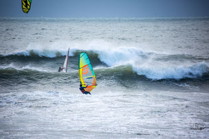 windsurf julien bontemps