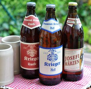 Getränkemarkt München Ost Haußmann