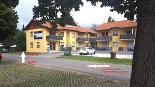 Numerologie Graz, Steiermark, Österreich