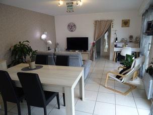 Appartement Saint Nazaire 187.500,00€ SD 303