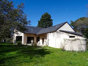 Maison La Baule 395.000,00€ SD 104