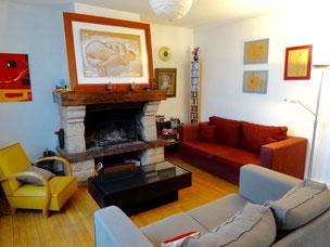 Maison Saint Nazaire 292.500,00€ SD 151