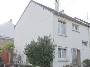 Maison Saint Nazaire SD 077