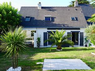 Maison Saint Nazaire 320.000,00€ SD ...