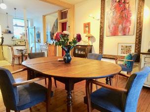 Maison Saint Nazaire 455.000,00€ SD 189