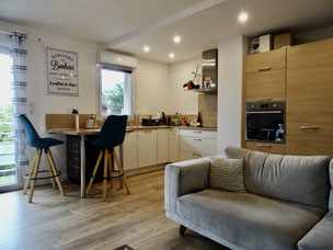Appartement Saint Nazaire 148.000,00€ SD 273
