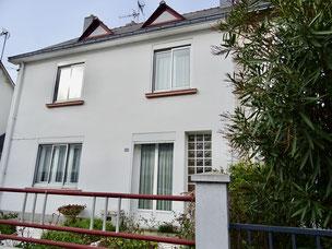 Maison Saint Nazaire SD 284