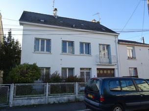Maison Saint Nazaire 290.000,00€ SD 306